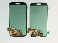 lcd screen module for samsung galaxy s4 display digitizer replacement assembly
