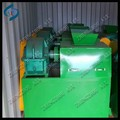 High quality NPK fertilizer granule machine/compound fertilizer granulator machine/fertilizer pellet making machine