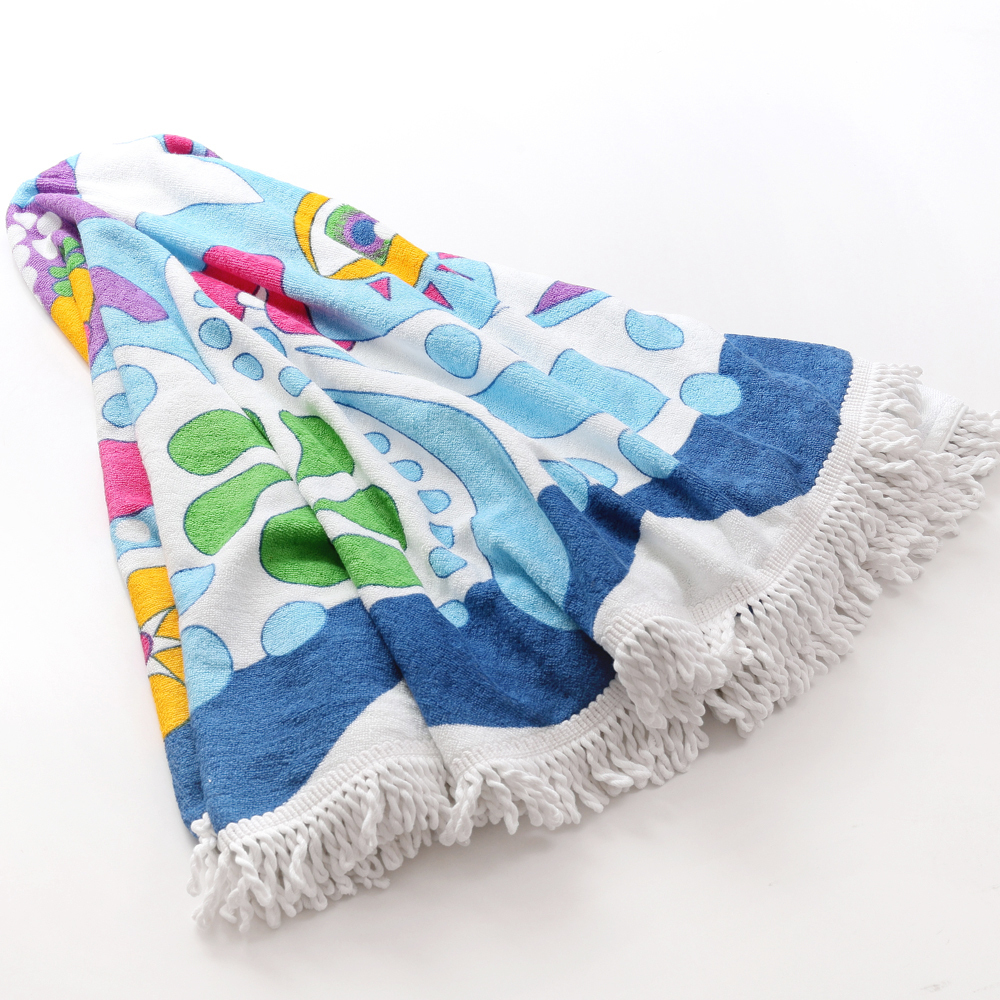New Style 100 Velvet Fabric Hot Sale Cheap Baby Hooded