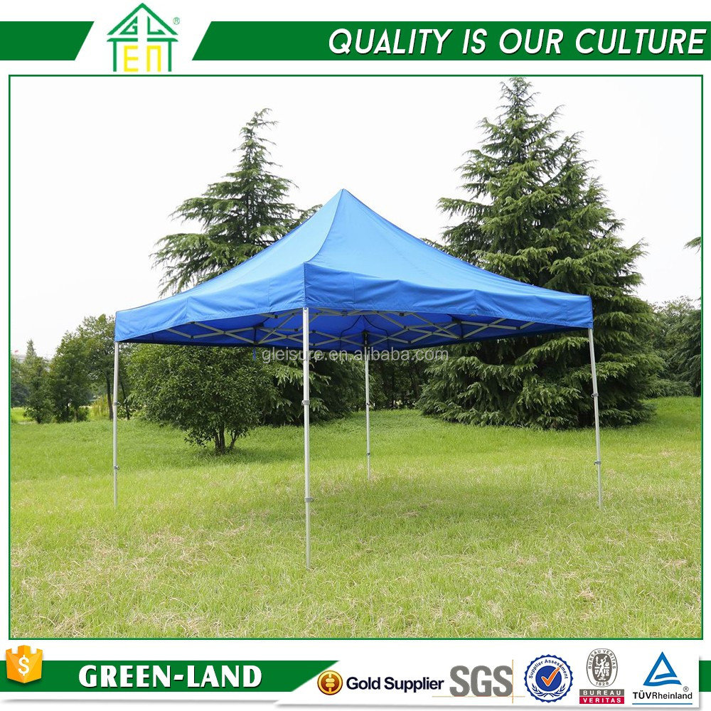Hot Selling Gazebo Winter Cover Tent 4X4 Large Event Tents