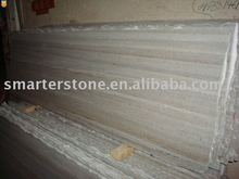 Grey/Brown Granite Stone -Classic Fantasy