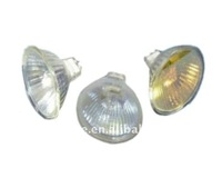 MR16 halogen lamp / MR11 halogen bulb