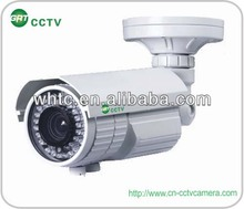 china supplier cctv camera DVR home security system manufacturers looking for agents or distributors