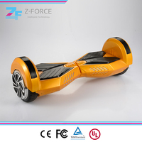 Factory Supply Attractive Price electric off road scooter