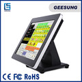 OEM 15 Inch Pos Terminal Billing Machine for Surpermarket