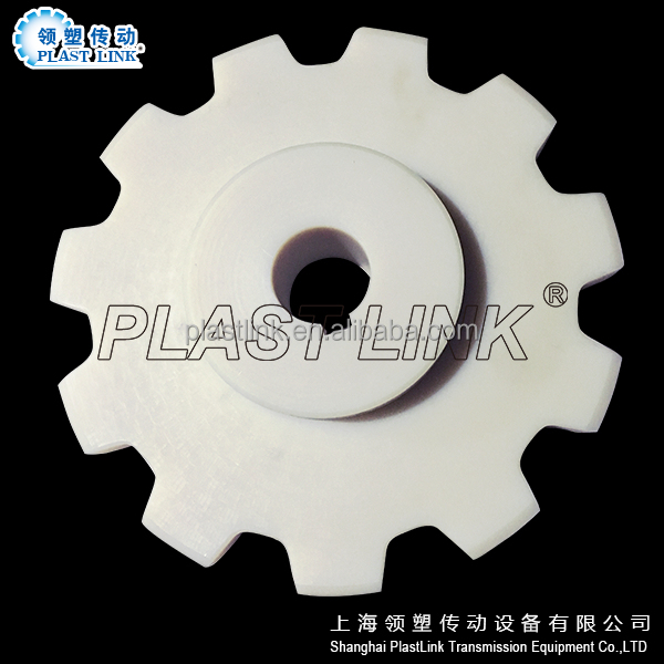 Plast Link NH78 Dynamic transmission belt motorcycle sprocket