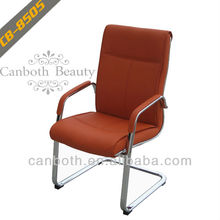 2012 High quality office chair model CB-8505