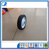 China factory direct selling solid wheel