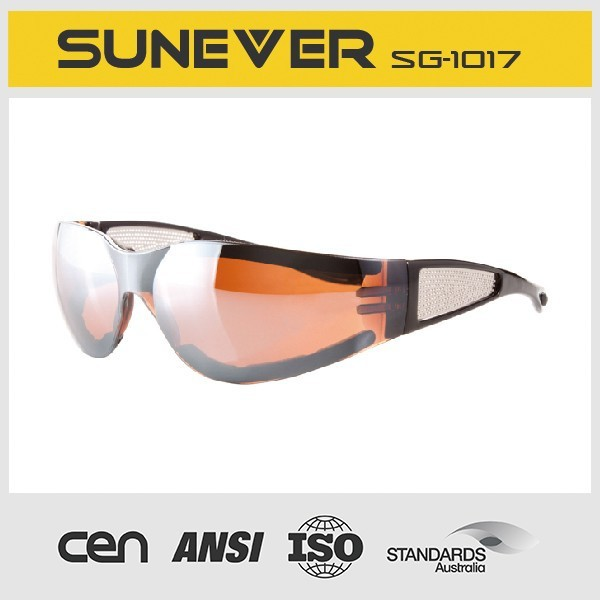 good style motorcycle sunglasses