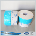 HAITIAN Injection Molding Machine oil filter BT100