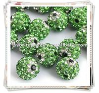 wholesale evil eye beads