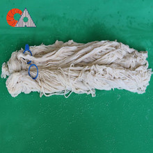 Factory supplier halal chicken sausage and ham casing
