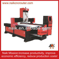 best quality high speed woodworking cnc router at low price