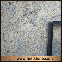 Ikea stone Giallo san francisco granite price