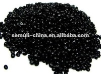 20%~55% Carbon Black Masterbatch for Plastic Film