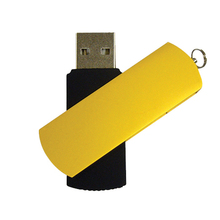 Real capacity bulk price custom logo flash memory USB 1GB 2GB 4GB 8GB 16GB