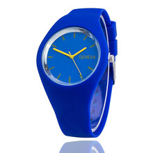2017 manufacturer direct sale made in china design ladies latest wrist watches for girls