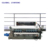 JFB-261 Jinfeng 9 motor Glass Straight line bevel grinding and polishing machine