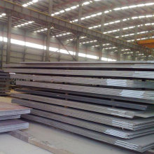 Free sample a572 gr50 low alloy steel plate with price