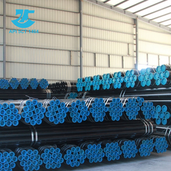 cold drawn 3 1/2 inch seamless steel pipe