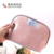 2017 newest fashion Glossy makeup bag