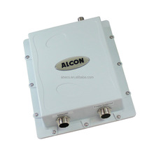 APE-5005n-N Broadband Wireless Access Solution