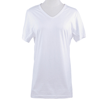 China cheap very low price t-shirts manufacturer