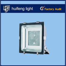 Flood Light Ce Ip65,Outdoor Economic 200w Led Flood Lights