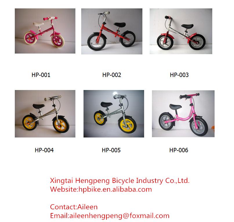 Alibaba Chinese Online Store Children Bikes China Suppliers New ...