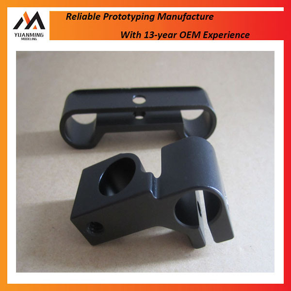 Custom made abs/pp/pe/nylon injection molded plastic parts