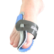 Hallux Valgus Night Splint Toe Splint Bunion Correction with CE FDA ISO