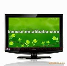 "42"" LCD touch screen pc tv with full HD1080p"