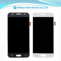 LCD Display Touch Digitizer Screen for Samsung Galaxy J5 J500 J500F J500Y