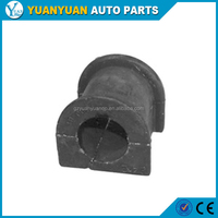 toyota crown parts 48815-30300 stabilizer bushing for toyota crown toyota aristo 1990 - 2001