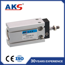 Hot selling air cylinder ckd