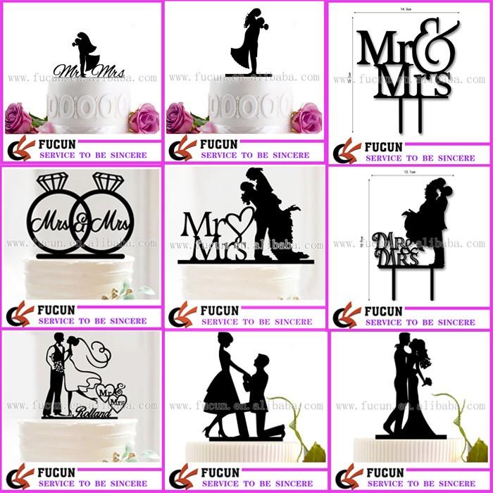 acrylic cake topper collection.jpg