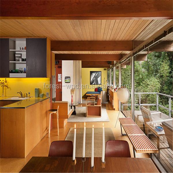 64 quadratmeter frstech wpc haus design vorgefertigte moschee hersteller hotel box desktop. Black Bedroom Furniture Sets. Home Design Ideas