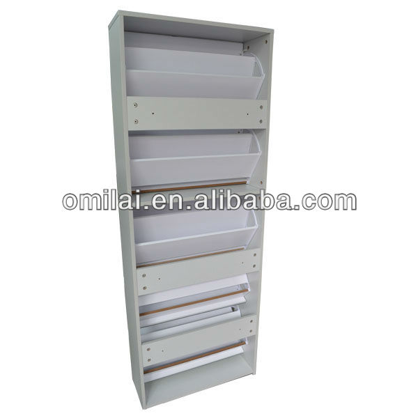 Omilai new design shoe cabinet