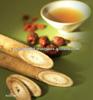 hot sales!!clean-blood high quality 100% natural easy slim Burdock herb Tea
