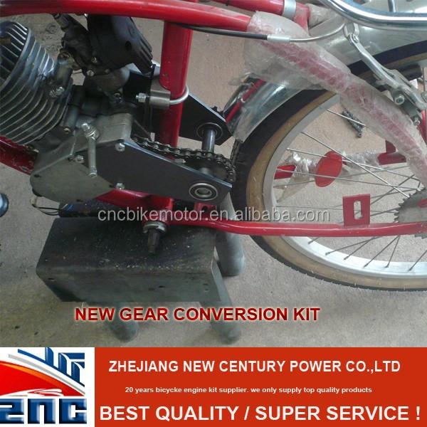 подвесные бензиновые моторы на велосипед