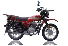Motorcycle 200cc dirt bike for sale cheap ZF150-3BV
