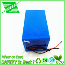 LI-ION KING Lithium ionen Akku 12v 100ah Deep Cycle Lithium Ion battery 12v 100 ah