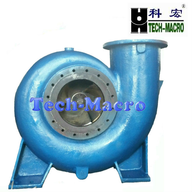 Hp circulation hydraulic motor water pump small sludge pumps