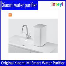 Original Xiaomi water purifier new model portable water purifier without electricity