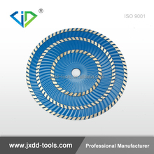 125mm Diamond Cutting Grinding Wheel for Stone