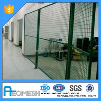 cheap mesh security fence panels Fence Various Styles