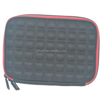 Universal Shockproof EVA Foam Tablet Case