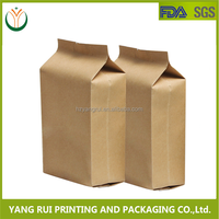 Factory Sale!!! Chinese Factory Tea Bag Abaca Pulp Paper