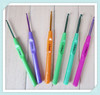 /product-detail/6pcs-multicolor-plastic-handle-aluminum-crochet-hooks-knit-needles-weave-craft-60503710866.html