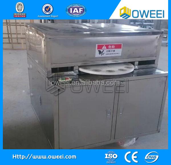 concrete coring machine for sale
